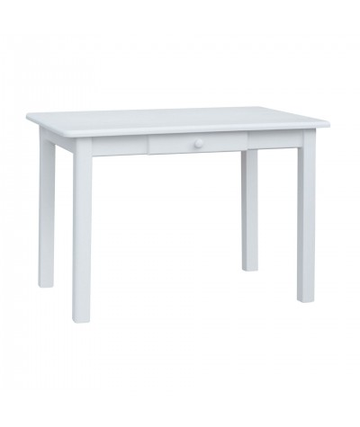 Krasnyinterier stôl Komfort