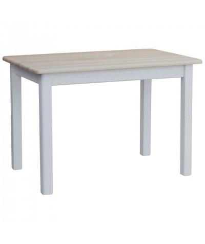 Krasnyinterier stôl Klasik