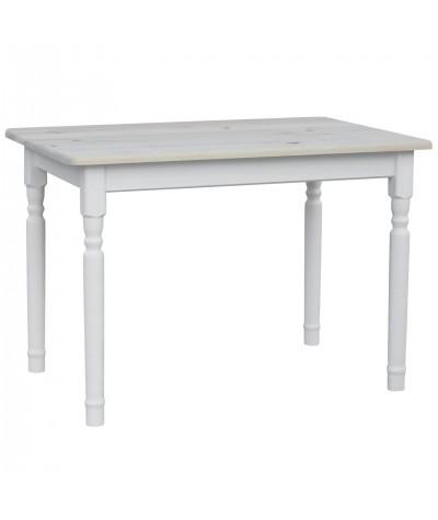 Krasnyinterier stôl Baroko...