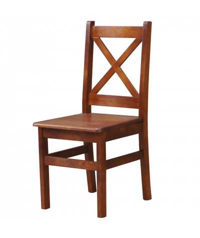 Krasnyinterier 2-stoličky...