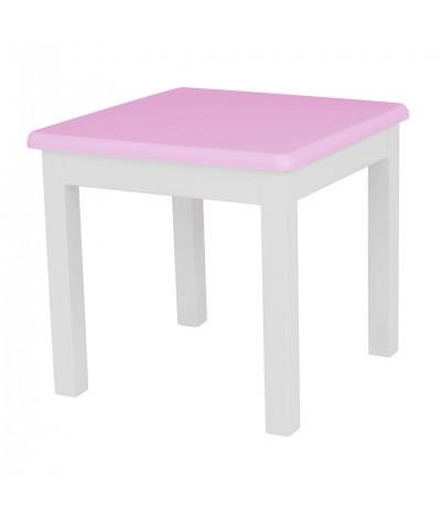 Krasnyinterier detský stôl...