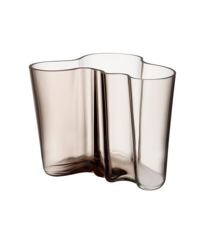 Iittala váza Alvar Aalto 160