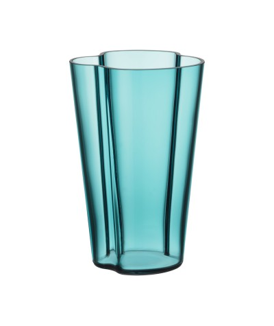 Iittala váza Alvar Aalto 220