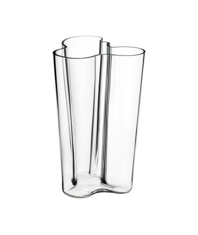 Iittala váza Alvar Aalto 251