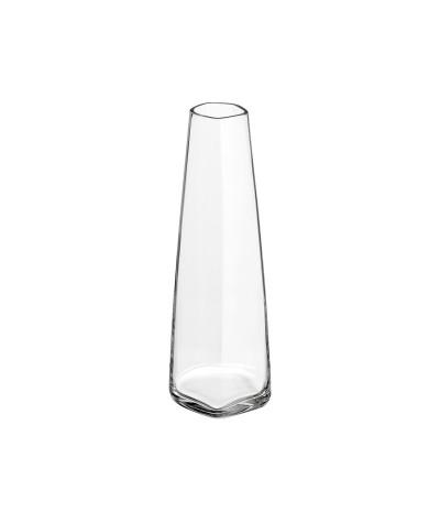 Iittala váza X Issey Miyake...