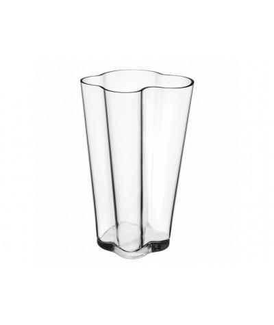 Iittala váza Alvar Aalto 270
