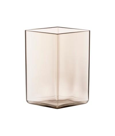 Iittala váza Ruutu 140