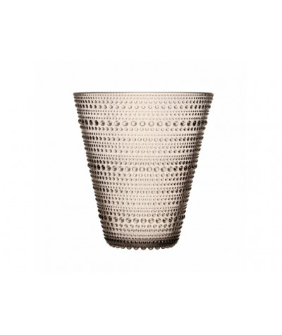 Iittala váza Kastehelmi 154