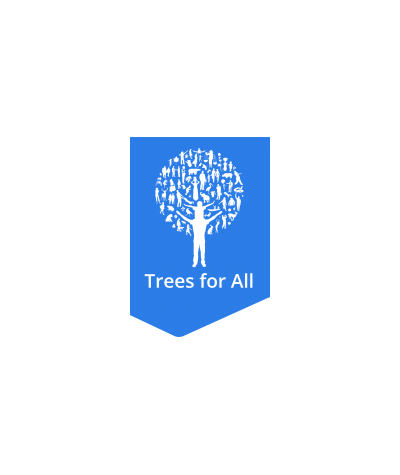 Growing Concepts Trees For All