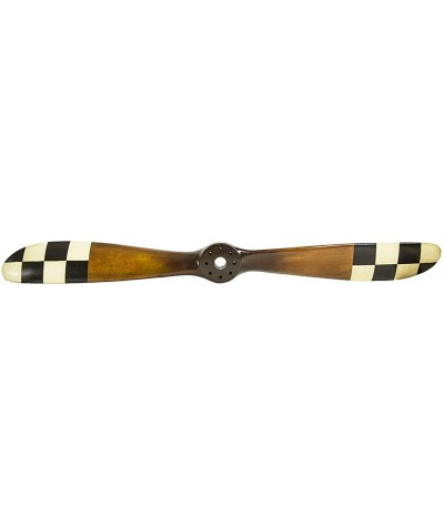 Bestliving Woodpropeller 127cm