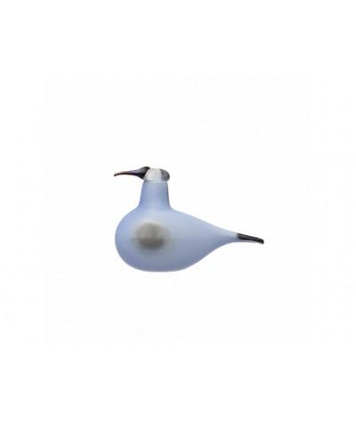 Iittala vtáčik Sky Curlew...
