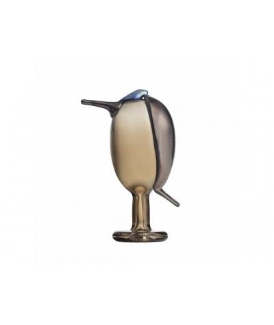 Iittala vtáčik Waiter Birds...