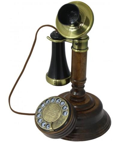 OPS káblový telefón...