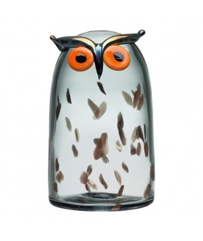 Iittala vtáčik Owl Birds by...
