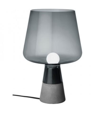 Iittala stolná lampa Leimu...