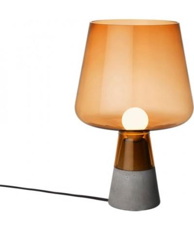 Iittala lampa Leimu 38x25cm