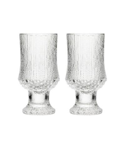 IIttala Ultima Thule goblet...