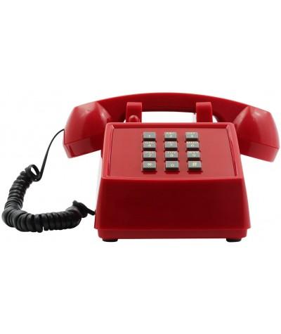 OPS tlačidlový telefón...