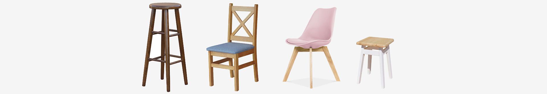 Interiérová stolička