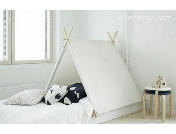 Stanové postele